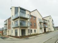 2 bedroom Flat to rent in John Coates Lane...
