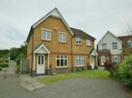 Gordon Close Detached house to rent