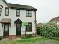 3 bedroom house in Smithy Drive, Kingsnorth...