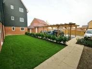 2 bedroom Flat in Finn Farm Road...