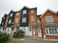 4 bed house to rent in Fairview Drive...