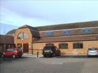 property to rent in Unit 7 Waltham Court, Milley Lane, Hare Hatch, Twyford, RG10 9AA