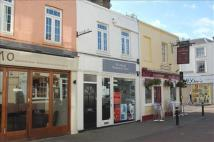 Shop to rent in 71 Peascod Street...