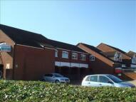 property to rent in 1-4 Oakmede Place, Terrace Road, Binfield, RG42 4JF