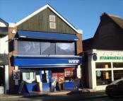 Shop to rent in 55 High St , Ascot...