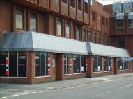 1-2 Minton Place Restaurant to rent