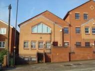 property to rent in 3 Etongate, 112 Windsor Road, Slough, Berkshire, SL1 2JA