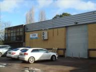 property to rent in Unit 9, Langley Business Park, Waterside Drive, Langley, SL3 6EZ