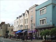 property for sale in 49 High St, Windsor, SL4 1LR