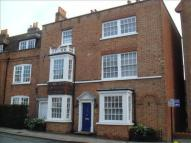 property for sale in Hogarth House, 31 Sheet St, Windsor, SL4 1BY