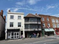 property to rent in Fully refurbished LARGE first floor commercial office, High street, Tewkesbury