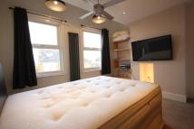 House Share in Modern FULLY FURNISHED...