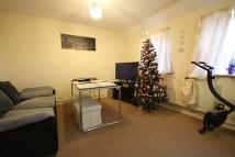 Modern one bedroom first floor flat Flat to rent