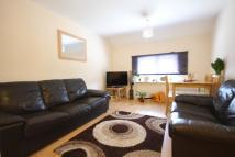 1 bed Flat in Recently redecorated...