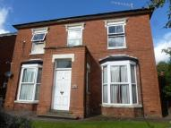 DOUBLE BEDROOM available in house share House Share