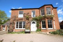 Country House to rent in Beautiful period...