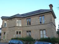2 bed Flat to rent in Newly Converted Basement...