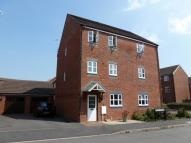 4 bed semi detached home to rent in A  modern three story...
