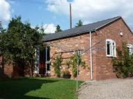 2 bed Detached Bungalow to rent in TWO BEDROOM CITY CENTRE...