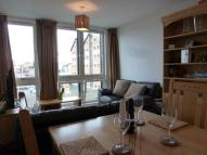 1 bed Apartment in Immaculate and modern...