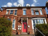 Flat to rent in Brand newly refurbished...
