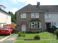 3 bedroom house in Rippington Drive, Oxford