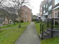 2 bed Flat to rent in Beachamp Place, Oxford