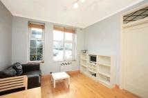 1 bed Flat for sale in Rutland Court...