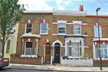 3 bed Terraced home in Hinton Road, Herne Hill