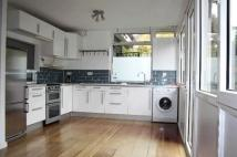 property to rent in Oborne Close, Herne Hill