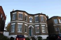 3 bed Flat to rent in Norwood Road, Herne Hill