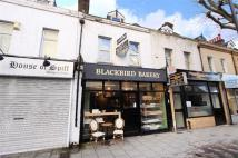 property for sale in Grove Vale, East Dulwich