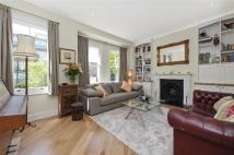 Flat for sale in Upper Tulse Hill
