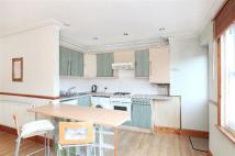 Flat for sale in Norwood Road, Herne Hill