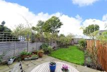 Terraced house for sale in Claverdale Road, Brixton