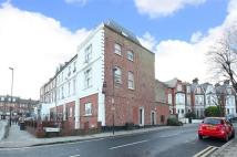 Maisonette to rent in Norwood Road, Herne Hill