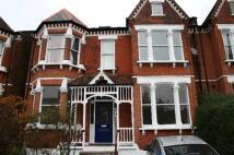 Gubyon Avenue Flat to rent