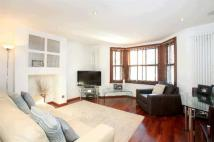Flat to rent in Shakespeare Road...