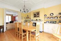6 bedroom semi detached property in Shardcroft Avenue...