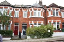 5 bedroom home to rent in Hollingbourne Road...