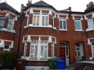Hollingbourne Road Flat to rent
