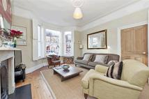 5 bed Terraced house for sale in Kestrel Avenue...