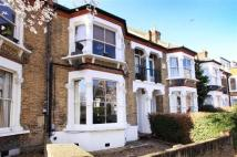 2 bedroom Flat for sale in Romola Road, Herne Hill