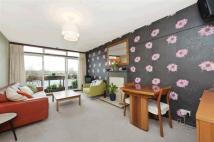 Meath House Flat for sale