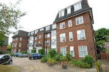 2 bed Flat to rent in Denmark Hill, Herne Hill