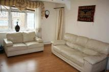 Flat to rent in Herne Hill, Herne Hill
