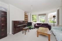 2 bedroom house for sale in Dulwich Road