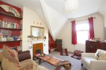 1 bedroom Flat for sale in Deronda Road, Herne Hill
