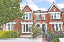 5 bed Terraced home for sale in Holmdene Avenue...