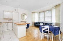 Flat for sale in Deronda Road, Herne Hill